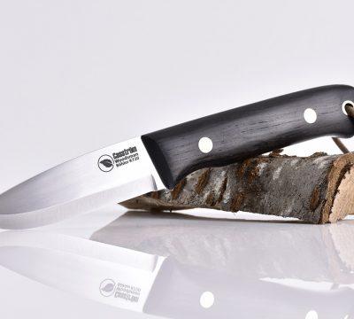 Messer – Begleiter auf der Jagd