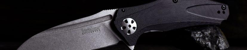 Taschenmesser Kershaw Natrix